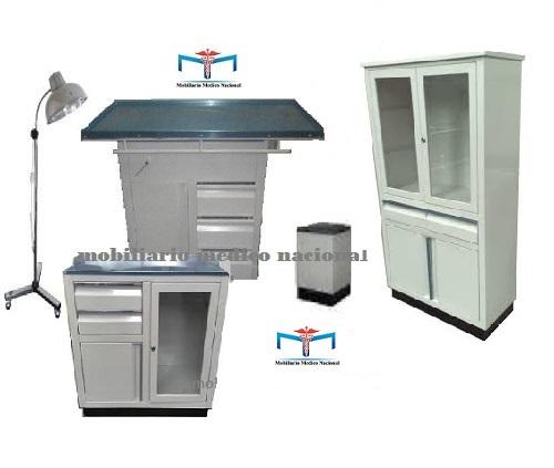 Mobiliario para veterinaria serintec muebles fbrica de - Mobiliario para veterinaria ...
